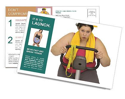 0000060850 Postcard Template
