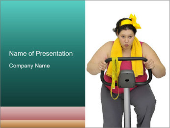0000060850 PowerPoint Templates - Slide 1