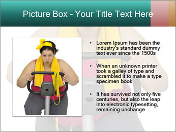 0000060850 PowerPoint Templates - Slide 13