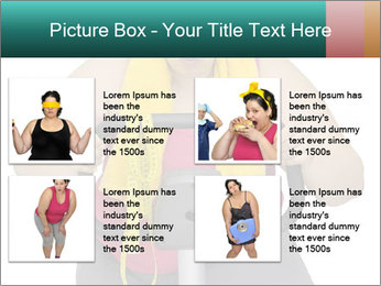 0000060850 PowerPoint Templates - Slide 14