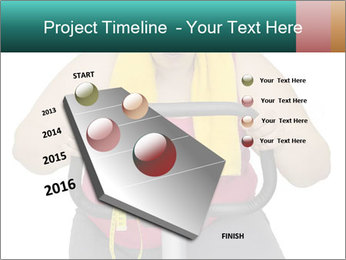 0000060850 PowerPoint Templates - Slide 26