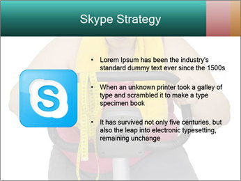 0000060850 PowerPoint Templates - Slide 8