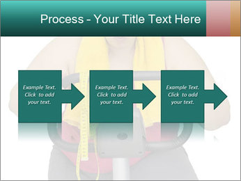 0000060850 PowerPoint Templates - Slide 88