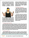 0000060850 Word Templates - Page 4