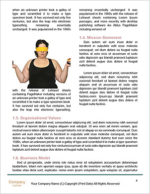 0000060850 Word Template - Page 4