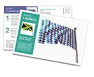 0000060851 Postcard Templates