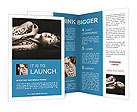 0000060852 Brochure Templates