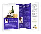 0000060853 Brochure Templates