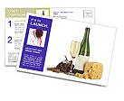 0000060853 Postcard Templates