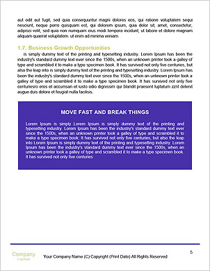 0000060853 Word Template - Page 5