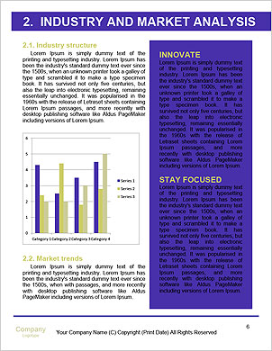 0000060853 Word Template - Page 6