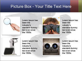 0000060854 PowerPoint Templates - Slide 14