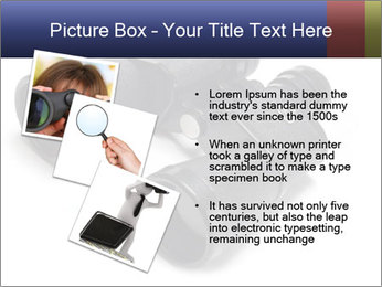 0000060854 PowerPoint Templates - Slide 17