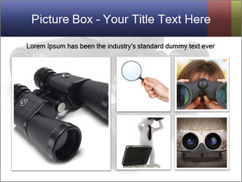 0000060854 PowerPoint Templates - Slide 19