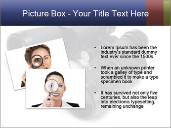 0000060854 PowerPoint Templates - Slide 20