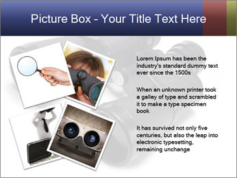 0000060854 PowerPoint Templates - Slide 23