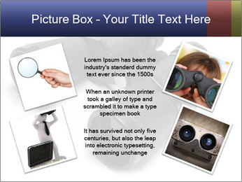 0000060854 PowerPoint Templates - Slide 24