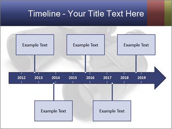 0000060854 PowerPoint Templates - Slide 28