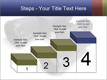 0000060854 PowerPoint Templates - Slide 64