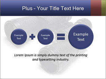 0000060854 PowerPoint Templates - Slide 75