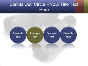 0000060854 PowerPoint Templates - Slide 76
