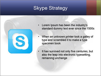 0000060854 PowerPoint Templates - Slide 8