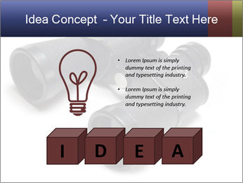 0000060854 PowerPoint Templates - Slide 80