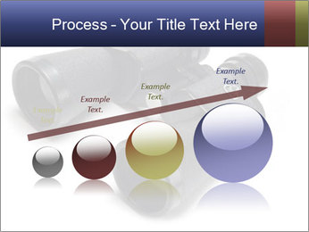 0000060854 PowerPoint Templates - Slide 87