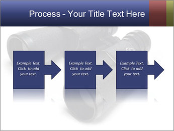 0000060854 PowerPoint Templates - Slide 88