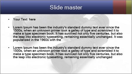 0000060854 PowerPoint Template - Slide 2