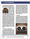 0000060854 Word Template - Page 3