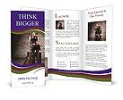 0000060855 Brochure Templates