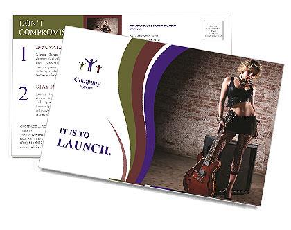 0000060855 Postcard Template
