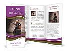 0000060856 Brochure Templates