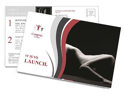 0000060857 Postcard Templates