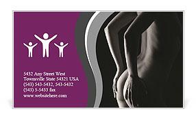 0000060858 Business Card Templates