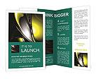 0000060859 Brochure Templates