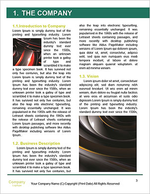 0000060859 Word Template - Page 3
