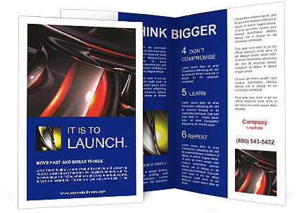 0000060861 Brochure Template