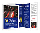 0000060861 Brochure Templates