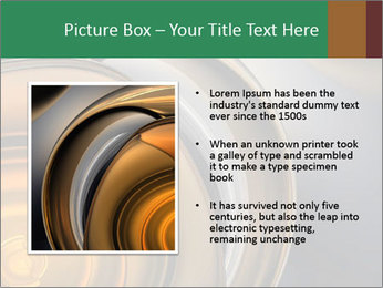 0000060862 PowerPoint Templates - Slide 13