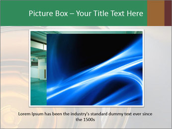 0000060862 PowerPoint Templates - Slide 15