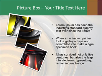 0000060862 PowerPoint Templates - Slide 17