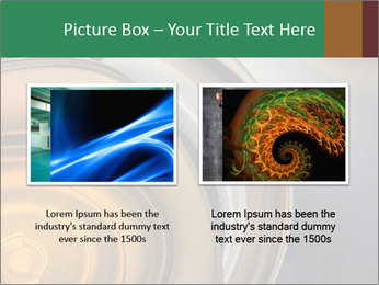 0000060862 PowerPoint Templates - Slide 18