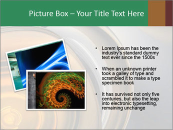 0000060862 PowerPoint Templates - Slide 20
