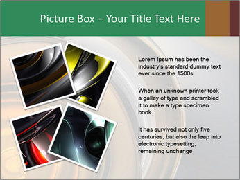 0000060862 PowerPoint Templates - Slide 23