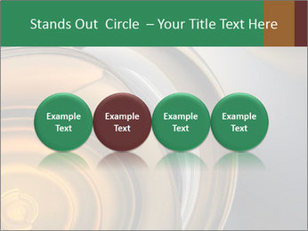 0000060862 PowerPoint Templates - Slide 76