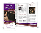 0000060863 Brochure Templates