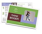 0000060864 Postcard Templates