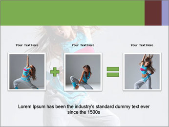 0000060864 PowerPoint Template - Slide 22